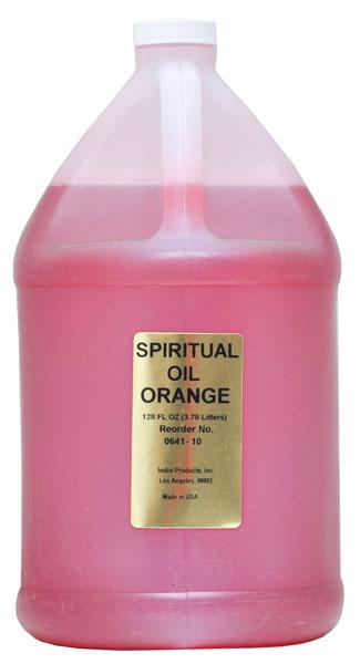 Bulk-natural-oils