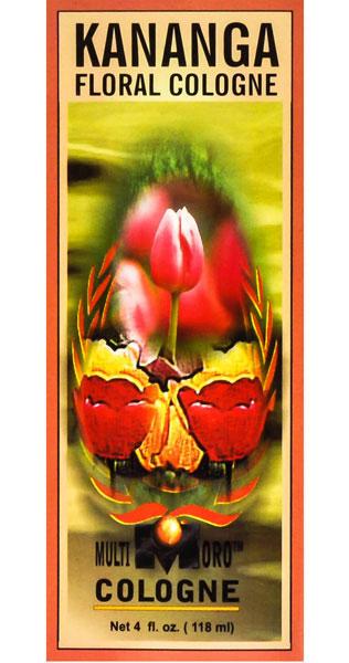 Religious, Santeria, Witchcraft, Occult, Botanica, Spiritual Product