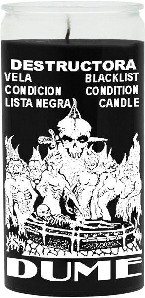 14-day-silkscreen-1-color-candles
