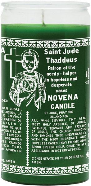 Prayer-candles-14-day-burn