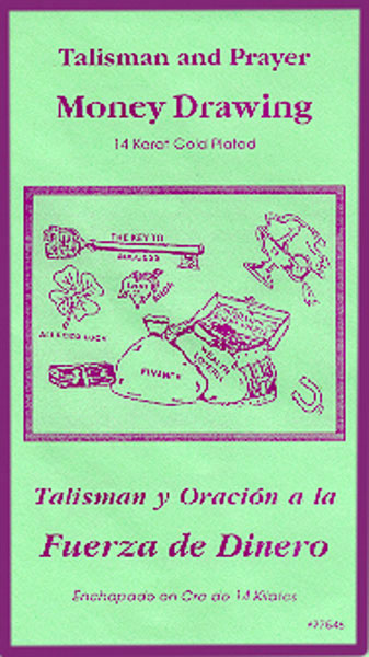 Religious, Santeria, Witchcraft, Occult, Botanica, Spiritual