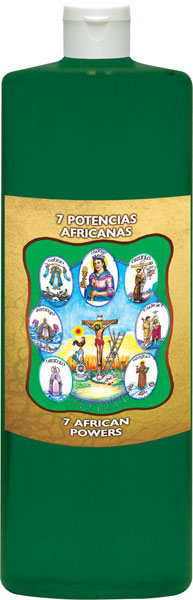 7-african-powers-miscellaneous-products